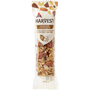 Atkins Harvest Reep Mixed Nuts & Chocolate