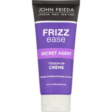 John Frieda Frizz Ease Segret Agent Touch-Up Crème