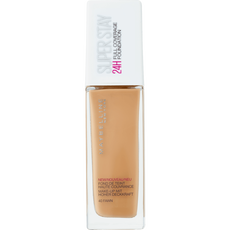 Maybelline Superstay 24H Foundation 040 Fawn