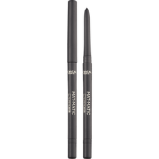 L'Oréal Paris Superliner Mat-Matic Eyeliner 01 Ultra Black