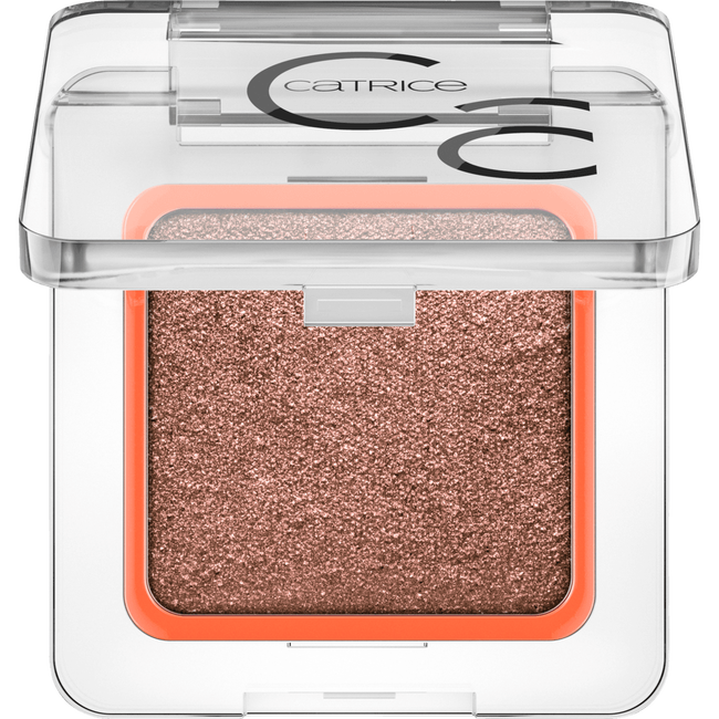 Catrice Art Couleurs Eyeshadow 290 Getting My Bronze On
