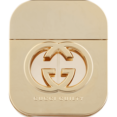 Gucci Guilty eau de toilette woman