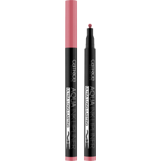 Catrice Aqua Ink Lipliner 020 Just Follow Your Rose