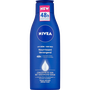 NIVEA Verzorgende Body Milk