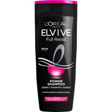 Elvive Full Resist Shampoo