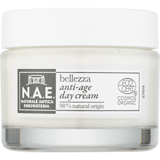 Nae Belezza Anti-Age Day Creme