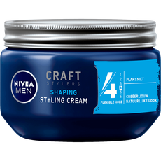 NIVEA MEN Styling Cream 150 ML
