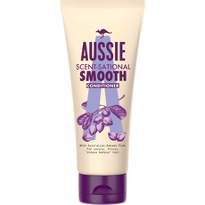 Aussie Scent-Sational Smooth Conditioner 200 ml