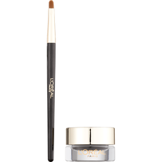 L'Oréal Paris Superliner Gel Intenza Eyeliner