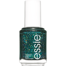 Essie Nailpolish 669 Under Wraps