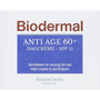Biodermal Anti-Age 60+ Dagcrème SPF15