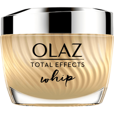 Olaz Total Effects Whip Hydraterende Crème 50 ml