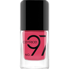 Catrice Iconails Gel Lacquer 97 Thank You Really Mochi