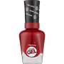 Sally Hansen Miracle Gel Nagellak - 474 Can't Beet Royalty