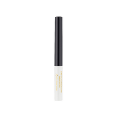 Max Factor Colour Xpert Waterproof Liner - 00 White