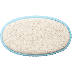 Bath & More Easy-Grip Pumice