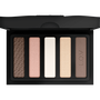 L.O.V Eyevotion Luxurious Eyeshadow Palette 710 Devoted To Roses