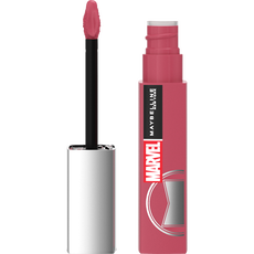 Maybelline Marvel Matte Ink Lip 15