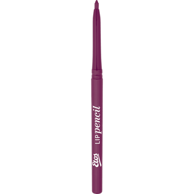 Etos Lippencil Purple Haze