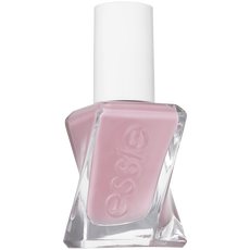 Essie Gel Couture Nagellak 130 Touch Up