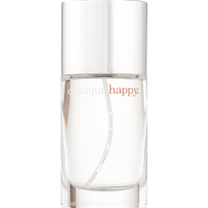Clinique Happy for Women Eau De Parfum Spray