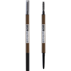 Maybelline Brow Ultra Slim Nu 02 Soft Brown