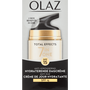 Olaz Total Effects 7-In-1 Dagcrème SPF15