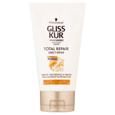 Schwarzkopf Gliss Kur Total Repair Direct Repair