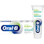 Oral-B Gum Purify Extra Fris Tandpasta 75 ML