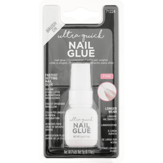 Fashion Nails Glue