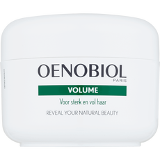 Oenobiol Paris Hair Support Volume Capsules