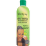 Texture My Way Curl Keeper Lotion