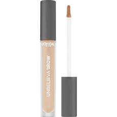 L'Oréal Paris Unbelieva Brow 103 Warm Blonde Wenkbrauwgel