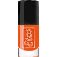 Etos Nail Polish Go Holland