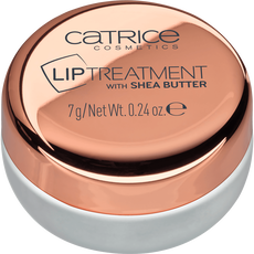 Catrice Lip Treatment 010 Lip Pyjama