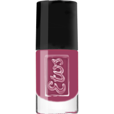 Etos Nail Polish Cruise