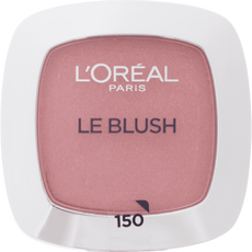 L'Oréal Paris True Match Le Blush 150 Rose Sucre D'Orge