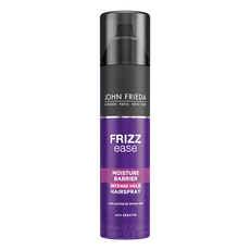 John Frieda Frizz Ease Moisture Barrier Intense Hold Hairspray 250 ML