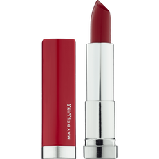 Maybelline Color Sensational Made For All 388 Plum For Me Lipstick
