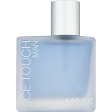 Mexx Ice Touch Man Eau De Toilette
