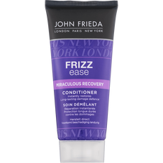 John Frieda Frizz-Ease Miraculous Recovery Conditioner Mini
