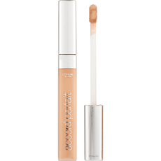 L'Oréal Paris True Match Concealer N4 Beige