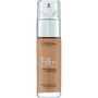 L'Oréal Paris - True Match Foundation - 5N Sable - Foundation SPF17
