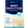 Body & Fit Whey Perfection Vanilla