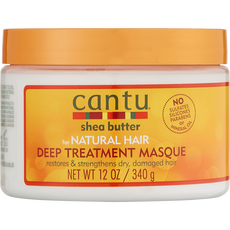Cantu Shea Deep Treatment Masque