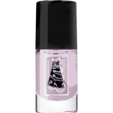Etos Nail Polish Base Coat