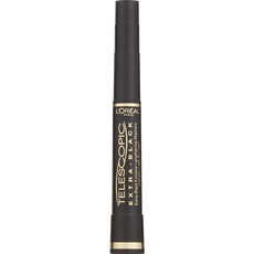 L'Oréal Paris Make-Up False Lash Telescopic - Carbon Black