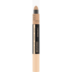 Catrice Instant Awake Concealer 010