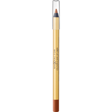 Max Factor Colour Elixir Lip Liner - 014 Brown & Nude