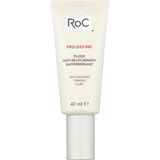 RoC Pro-Define Anti-Sagging Firming Fluid